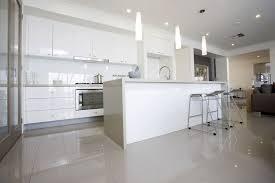 light grey kitchen floor tiles best of awesome kitchen tiles national tiles stratos light grey polished