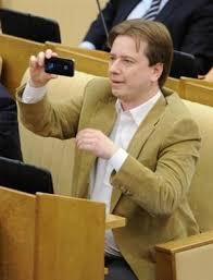Кандидат плагиатны наук compromatwiki Владимир Бурматов