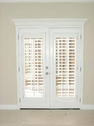 french doors with blinds. Blinds For Interior French Doors Image On Creative Home Design Ideas With