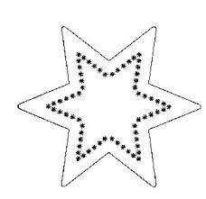 Resultado de imagem para estrela
