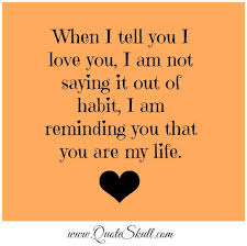 Inspirational Love Quotes For Him Fascinating Best Ever Love Quotes For Girlfriend Inspirational Love Love Quotes