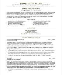 Cv Examples Administration Sample Insurance Assistant Resume Cv Examples Administration Jobs Uk