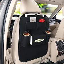 auto drive seat cover auto drive seat covers installation automotive for car accessories brands