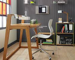 turn garage into office. Home Office Ideas Turn Garage Into