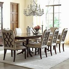 dining room reupholstered dining room chairs with imposing best marvellous chair padded back upholstering backsing pipingy