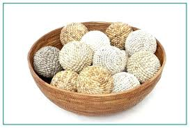 Decorative Balls For Bowl Decorative Bowls With Balls Decorative Balls And Bowls Decorative 47