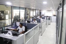 Image Home Corporate Office Letsintern Corporate Office Friction Welding