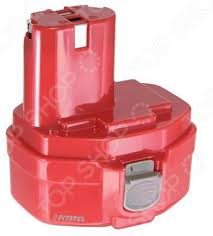 Батарея Аккумуляторная <b>Pitatel Tsb</b>-034-Mak14A-15C ...