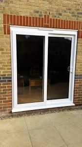 folding french patio doors. French Patio Bi Fold Doors Folding U
