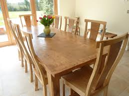 20 Oak Dining Set 6 Chairs Dining Room Ideas Ashley Furniture Wood