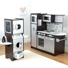 ikea kids kitchen set kid kitchen set toys kitchenaid dishwasher parts
