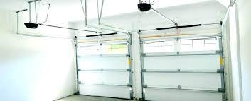 garage door opener adjust garage door openers warren mi garage door opener adjustment s