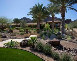 Small Picture 96 best Desert landscape ideas images on Pinterest Desert