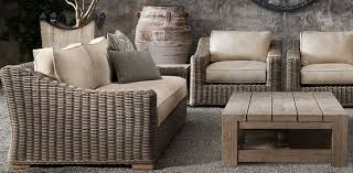 rh outdoor furniture. Rh Outdoor Furniture. Provence Furniture I