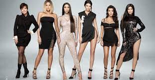 Z kamerą u Kardashianów Sezon 16 oglądaj wszystkie odcinki online