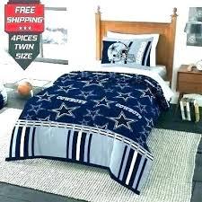 dallas cowboys comforter – in3wp.co