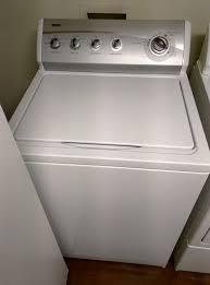 kenmore 700 series washer. [ img] kenmore 700 series washer e