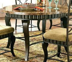granite dining room table top dining tables with granite tops round marble table top home interior