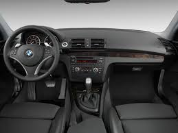 BMW 5 Series bmw 128i 2009 : Bmw 128i Coupe 2009 Nice | BMW Wallpapers | Pinterest | BMW