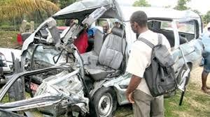 2018 toyota grandia.  grandia latest car accident of toyota hiace  road crash compilation auto  2016 2017 2018 youtube and toyota grandia l