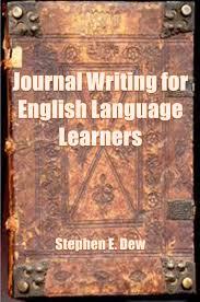 Academic writing     Udemy