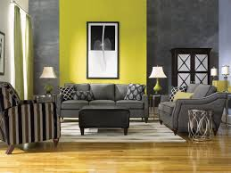 Lime Green Living Room Chairs Living Room With Grey Sofa Fantastic Masculine Living Room E