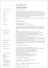 Good Objective For Resume Best Of General Objectives For Resume