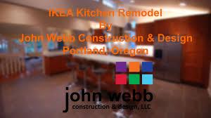 Portland Kitchen Remodeling Design800533 Kitchen Remodel Portland Oregon General