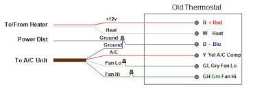 digital thermostat inside rv ac wiring diagram gooddy org thermostat wiring 2 wires at Digital Thermostat Wiring Diagram
