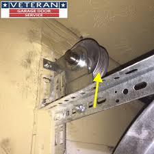 installing a garage door openerDoor garage  New Garage Door Installation Garage Door