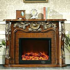 is electric fireplace energy efficient inserts propane