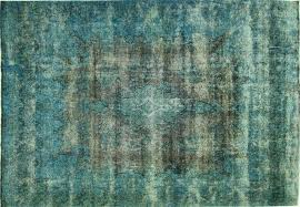 glamorous blue green area rug fetching with new oriental fl hand knotted wool red as your rugs and