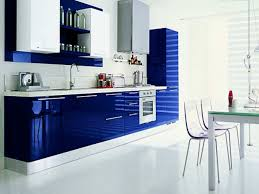 25 blue kitchen design ideas kitchen ideas blue kitchen