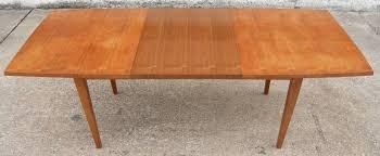 vintage teak furniture. 1960\u0027s Retro Teak Wood Extending Dining Table To Seat Eight - SOLD Vintage Furniture