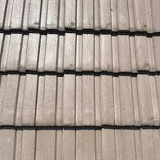 in stock roofing tiles putty riviera