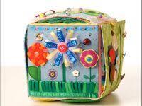Развивающие <b>игрушки</b> Educational toys: лучшие изображения (53 ...