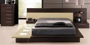 modern bedroom furniture design ideas. Bedroom Furniture Design 25+ Best Ideas About Modern On Pinterest | Luxury O