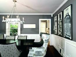 light blue dining chairs. Light Blue Dining Room Walls Grey Rooms Decor Trends Chairs T