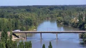 Resultado de imagen para rio colorado