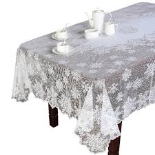 curtain good looking vinyl lace tablecloth modish large round rectangle tablecloths wedding damask 90 inch 60