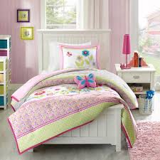 kid queen comforter sets kids bedding 15 best 25 boys ideas on for decor 6