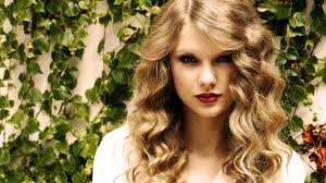 best taylor swift picture hd wallpaper