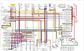 harley sd sensor wiring diagram wiring library harley sd sensor wiring diagram