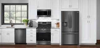 stainless steel appliances. Wonderful Stainless On Stainless Steel Appliances