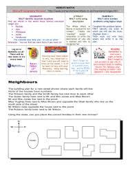 gran torino essay plan 1 2 3 4 5 6 7 8 9