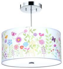ceiling lights marvellous girls ceiling light childrens lamps ceiling lights girls ceiling light childrens bedroom lighting