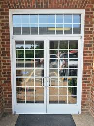 Commercial Glass | Storefront Glass Door and More | Richmond, Virginia