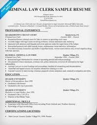 Clerical Resume Sample Resume Letters Job Application