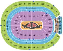 Rogers Seating Chart Edmonton Rogers Place Tickets And Rogers Place Seating Chart Buy