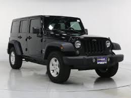 jeep wrangler unlimited black. 2016 jeep wrangler unlimited sport black